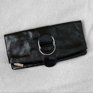 Hobo International Madeline Wallet Clutch